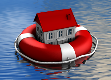 Protect Yourself and Your Home From Flooding